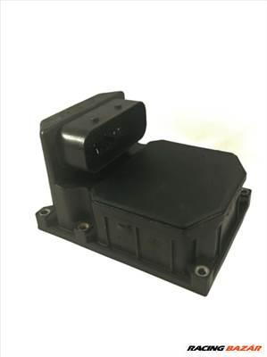ABS elektronika Bosch, 0265900043, 0265224086, A0004465789,