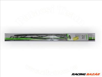 Isuzu D-Max 2002-2012 - Ablaktörlő lapát 1db (550) FIRST