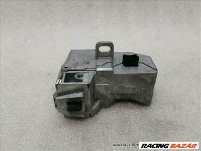 LAND ROVER Range Rover Sport L494 kormányzár BJ32-3K772-AC kormányoszlop zár ()