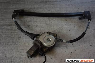Alfa Romeo 147 1.9 JTD 8V ablakemelő ablakemelő szerkezet motorral