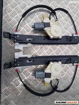 Ford mondeo ablakemelő elektromos bal jobb gyári h