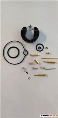 Honda Dio AF18-28 karburátor felújító szett (Új!!)