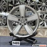 Volkswagen 17 -es gyári alufelni felni, 5x112, Passat B8 Golf (1489)