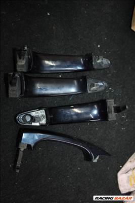 BMW  E60/E61 külső kilincs és kilincsfészek