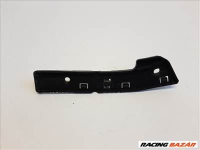 Citroen Berlingo jobb első lökhárító oldal tartó 9680546780