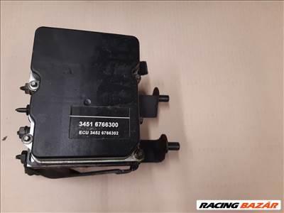 BMW 5-ös sorozat E60/E61 abs kocka  34516766300
