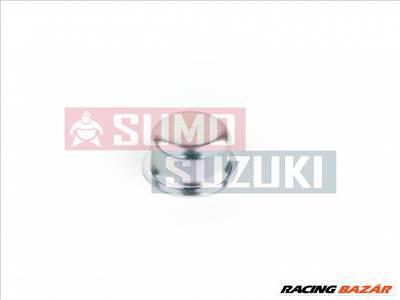 Suzuki Samurai SJ413 Kerékagy porvédő 43241-80001-SGP