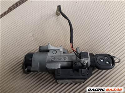 Chevrolet Lacetti gyújtáskapcsoló