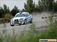 BMW E46 M54B30