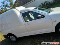 Eladó Seat Inca Van