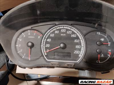 Suzuki Swift V 1.3 Suzuku Swift 2005- kilóméteróra  3410062ja0 a2c53088066