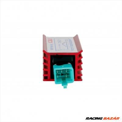 Honda/Peugeot/Kymco/Tgb tuning CDI (Új!!)