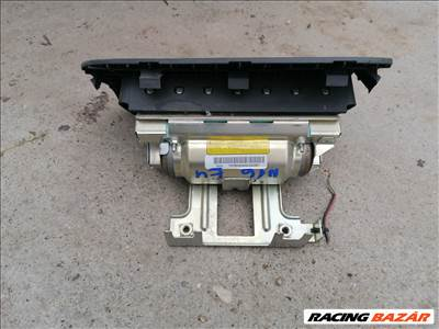 Nissan Almera N16 utasoldali légzsák