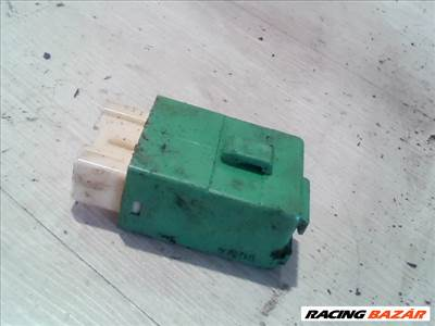 MAZDA 323 98-01 Egyéb elektronika