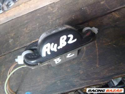 Audi 80 (B2 - 81) rendszám lámpa