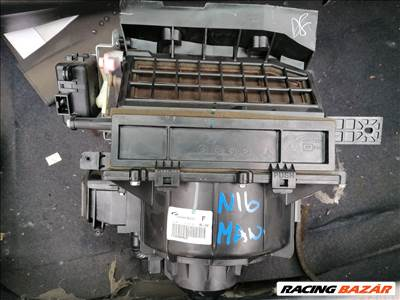 27200BN915 Nissan Almera N16 fűtőmotor nem klímás